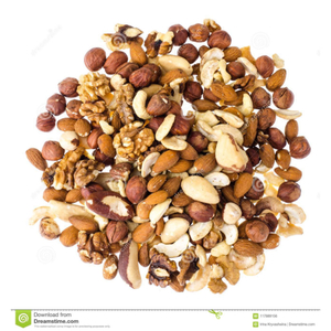 Mix Nuts Normal 1.125kg