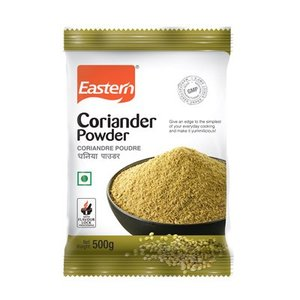Eastern Coriander Powder 500g