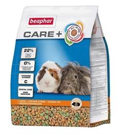 Beaphar Care With Guinea Pig Food 1.5kg
