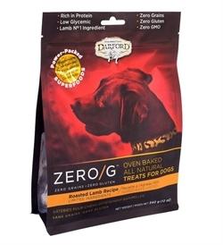 Darford Zero G Roasted Lamb 340g/12oz