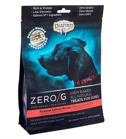 Darford Zero G Roasted Salmon 340g/12oz