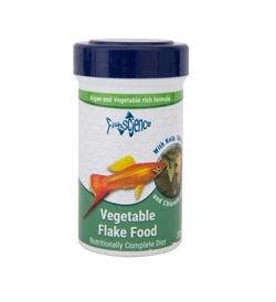 Fish Science Vegetable Flake 20g