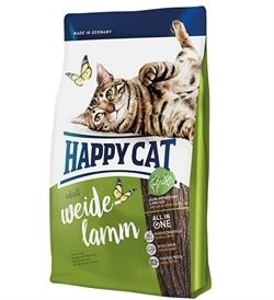 Happy Cat Meadow Lamb 10kg