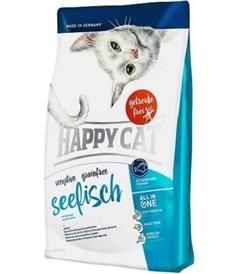 Happy Cat Sensitive Seafish 300g