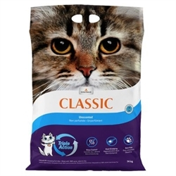 Intersand Extreme Classic Unscented 14kg