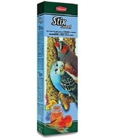 Padovan Stix Sweet Parakeet 80g