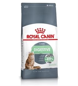 Royal Canin Digestive Care 2kg
