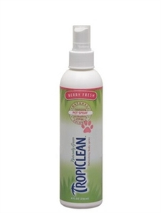 Tc Berry Breeze Spray 236ml