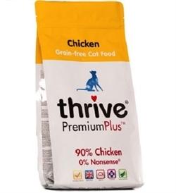 Thrive Premiumplus Chicken 1.5kg