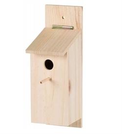 Trixie Bird House Building Kit 12x36x19cm