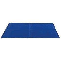 Trixie Cooling Mat Blue 40x50cm