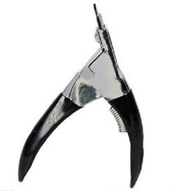 Trixie Guillotine Claw Clipper 14cm