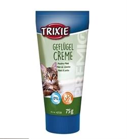 Trixie Premio Poultry Pate 75g