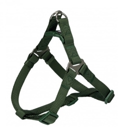 Trixie Premium One Touch Harness Forest S 1pc