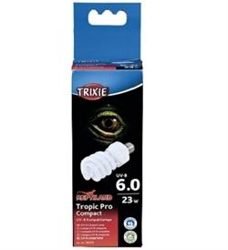 Trixie Tropic Pro Compact 6.0 23w