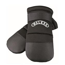 Trixie Walker Care Protective Boots XXXL 2pcs