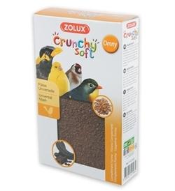 Zolux Crunchy Soft Omny Mash 150g