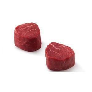 Beef Tenderloin South Africa Cut & Clean 200g-300g