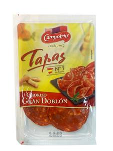 Campofrio Chorizo Extra 80g