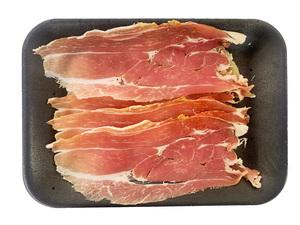 Beretta Parma Ham 1kg