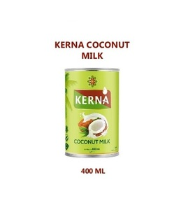 Kerna Coconut Milk 400ml