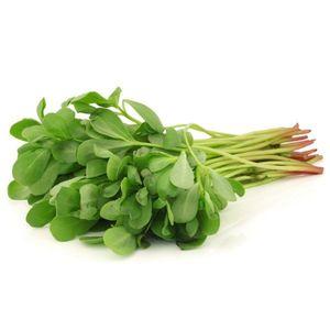 Kulfa Leaves 1bunch