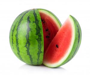 Watermelon Morocco 1kg