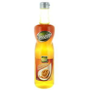 Teisseire Passion Fruit 700ml