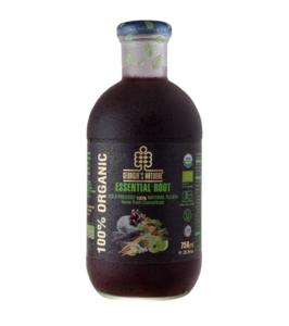 Georgias Natural Roots Juice 300ml