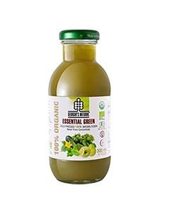 Georgias Natural Green Juice 300ml