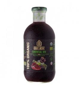 Georgias Natural Red Juice 300ml