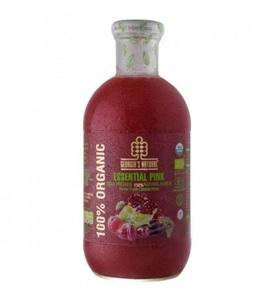 Georgias Natural Pink Juice 300ml