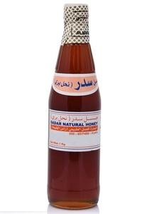Sedar Natural Honey Pack 1kg