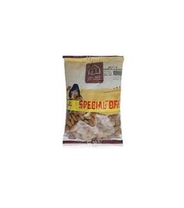 Liwagate Almond Stick 200g