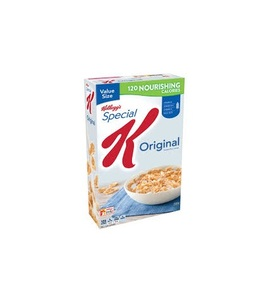 Special K 500g
