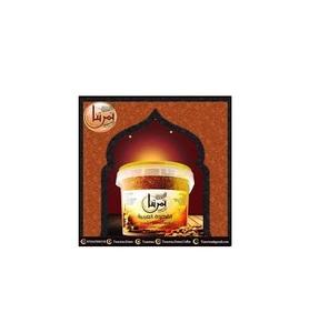 Tamrtna Saudi Coffee 900g