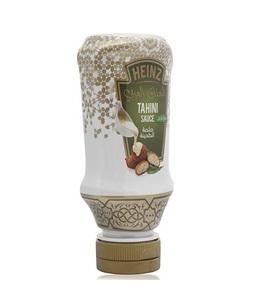 Heinz Tahini Heinz 225ml