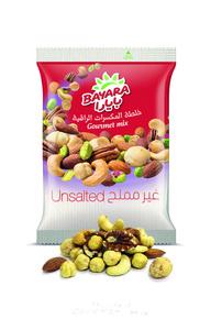 Bayara Snacks Gourmet Mix 200g