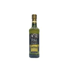 Pons Ext Virign Olive Oil Trad'L 750ml