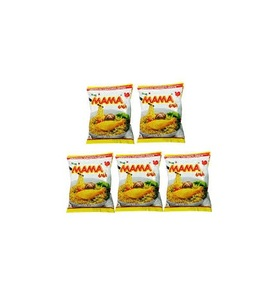 Mama Noodle Chicken Flavour 60g