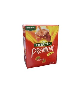 Tata Tea Powder 800g