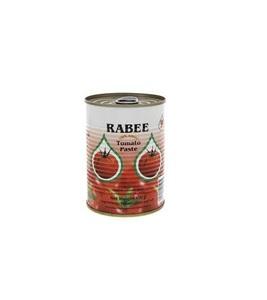 Rabee Tomato Paste 400g