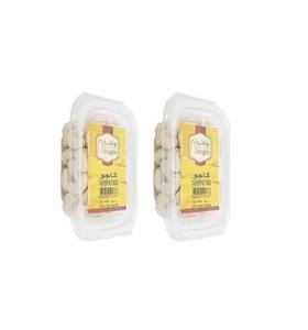 Liwagate Cashewnut W240 300g