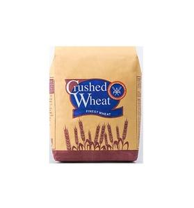 KFMB Crushed Wheat 2kg