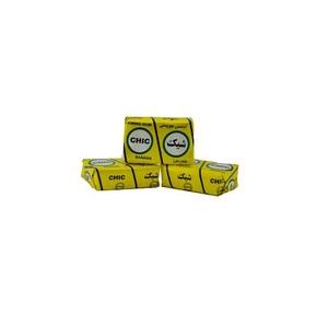 Minoo Chic Gum Banana 40s