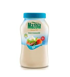 Mazola Mayonnaise Lite 946ml