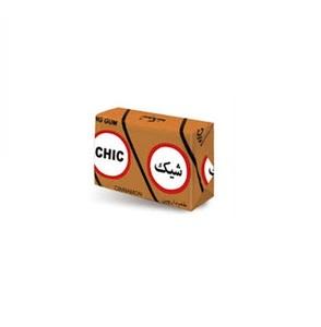 Minoo Chic Gum Cinnamon 40s