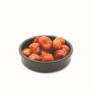 Ren Small Red Pepper Stuffed Cheese 100g