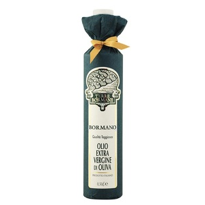 Terre Bormane Taggiasche Bormano Evoo 750ml