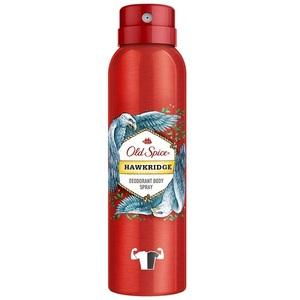 Old Spice Deodorant Hawridge 150ml